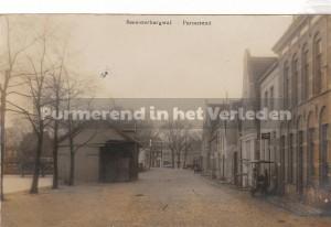 beemsterburgwal2
