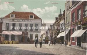 kaasmarkt10