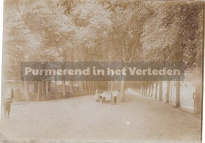 purmersteenweg1