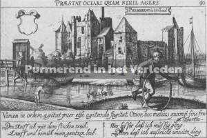 1617_gravure slot purmerstein