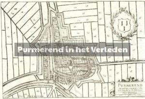 2.1.1 stadsplattegrond 1665