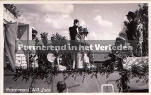 1960 feesten