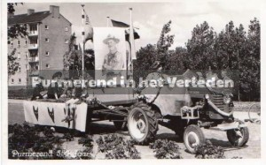 1960 feesten - Copy (2)