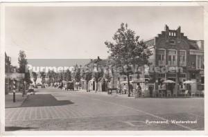 westerstraat 1945 tot nu (4)