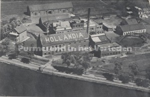 hollandia jaagweg (2)