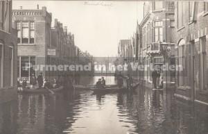 purmerend watersnood 1916 fotokaart (13)
