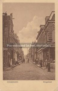 hoogstraat  (1)