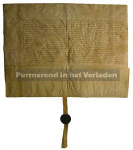 006-1-Pend-stadsrecht-zegel