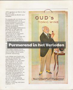 oud boekje wijn 2 - Copy
